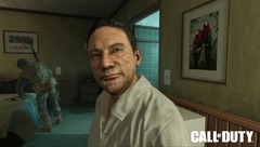 Manuel Noriega poursuit Activision, l'éditeur revendique son droit à la liberté d'expression