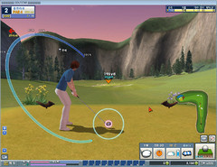 Golfstar s'annonce en bêta-test occidental