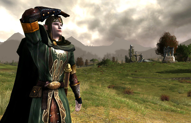 Rise Of Isengard - RoI09