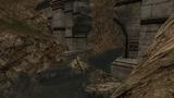 Gondor Centre 81.3S 53.0O