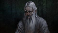 Annonce de l'essor d'Isengard