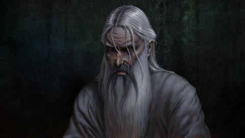 La prochaine extension de LOTRO conduit en Isengard