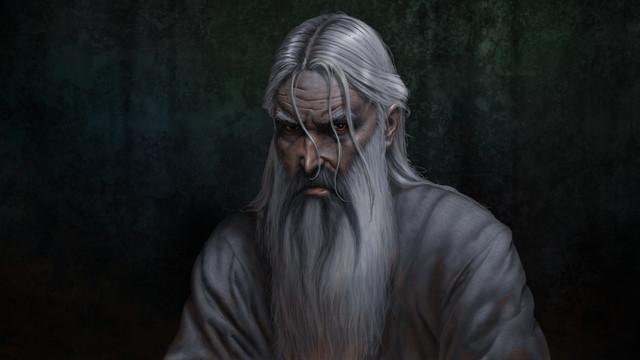 Images de L'Essor d'Isengard