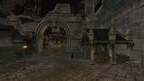 Gondor Centre 83.7S 31.1O