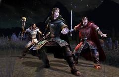 Rise Of Isengard - RoI03