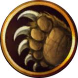 beornide2.png