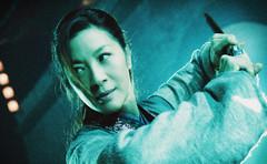 Reign of Assassins en bêta chinoise le 15 décembre