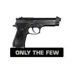 Only the Few