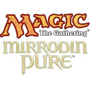 [poisson d'avril] Mirrodin Pure Comming !!! 35691-400