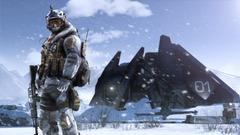 Crytek annonce le Crycash, sa crypto-monnaie à destination des joueurs
