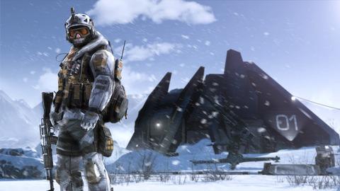 Crytek - Crytek annonce le Crycash, sa crypto-monnaie à destination des joueurs