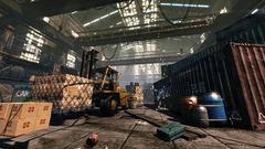 tdm_hangar_hd.jpg
