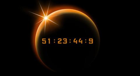 PlanetSide 2 - « Informations confidentielles en approche »