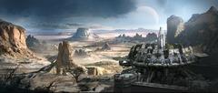PlanetSide 2 s'exhibe à la GDC