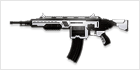 ns-15mp.png