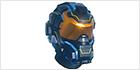 Foreman-SE Helmet