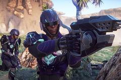 Les joueurs européens invités à réintégrer les serveurs de Sony Online
