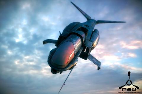 Daybreak Game Company - SOE licencie et ferme trois de ses studios pour recentrer ses activités