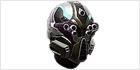 NS-011 Compound Helmet