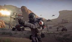 Des objectifs définis par les joueurs en août prochain dans PlanetSide 2