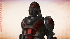 Le Heavy Assault débarque dans PlanetSide 2