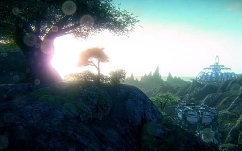Nvidia - Bundle : carte graphique et free-to-play