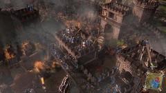 Le MMORTS Dawn of Fantasy en quête de testeurs