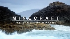 Shawn Levy ne réalisera pas le film Minecraft, il s'en explique