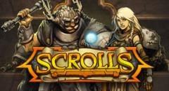 Bethesda poursuit Notch pour préserver la marque « Scrolls »