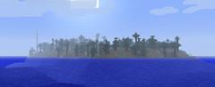 Se repérer dans Minecraft