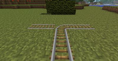 Les chemins de fer - 2011 08 25 19