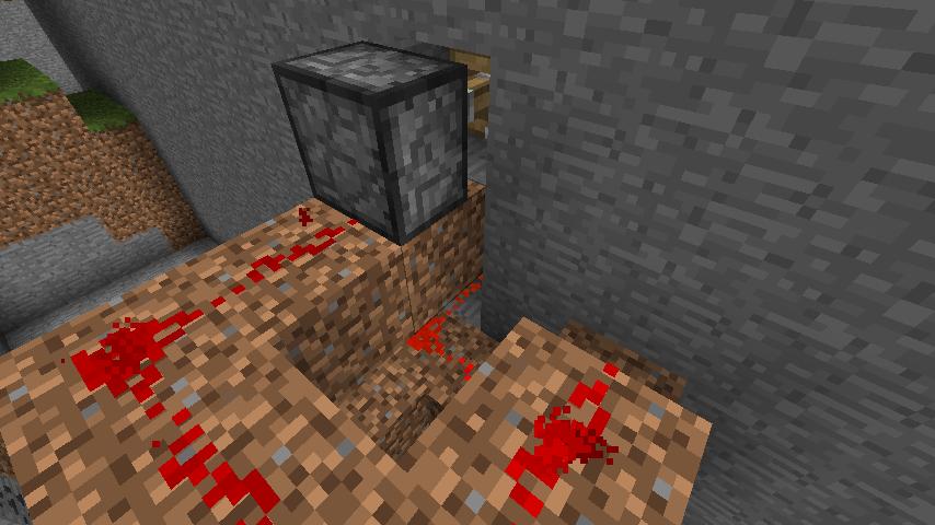 avoir minecraft pe gratuit