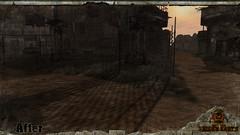 FE_shadowscreen_2a.jpg