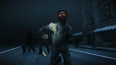 550 000 copies vendues et un mode « sandbox » pour State of Decay