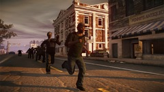 State of Decay renonce à son mode multijoueur