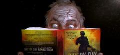 L'auteur J.L. Bourne (Chroniques de l'Armageddon) rejoint l'équipe de State of Decay