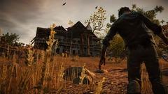 Un gameplay plus communautaire et moins compétitif
