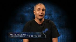 Blizzard recrute un ingénieur mobile pour ses projets en « incubation »