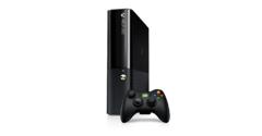 Après 10 ans, Microsoft arrête la production de Xbox 360
