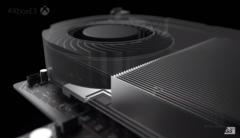 E3 2016 - Pas de casque 3D chez Microsoft, mais une console prête pour la réalité virtuelle