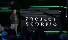 Conférence Microsoft E3 2017 : ce qu'il faut en attendre