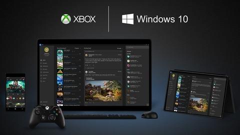 Microsoft Game Studios - Pas besoin d'abonnement Xbox Live Gold pour jouer en ligne sur Windows 10