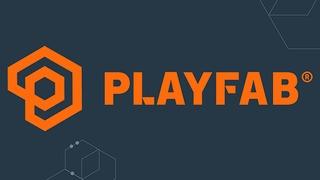 Microsoft s'offre la plateforme de cloud gaming PlayFab