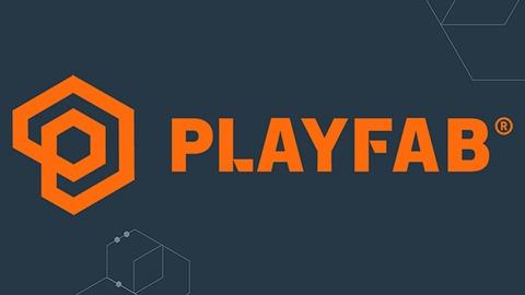 Microsoft Game Studios - Microsoft s'offre la plateforme de cloud gaming PlayFab