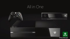 Microsoft officialise sa Xbox One, résolument transmedia