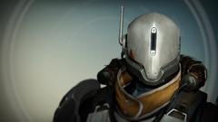 Titan_Head_Holdfast