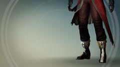 Warlock_Legs_MonolithBleed