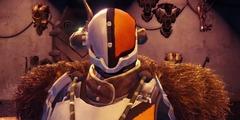 Déploiement de la mise à jour de l'An II sur nos consoles, pour un Destiny 2.0