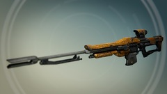 SniperRifle_KnownHorizon