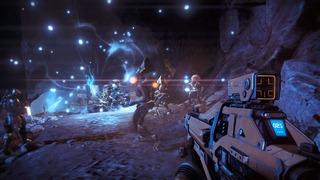 Destiny Guide : quelques astuces pour mieux appréhender le PvP